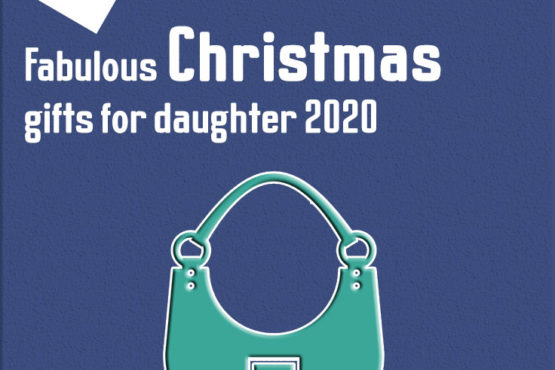 16 fabulous Christmas gifts for daughter 2020