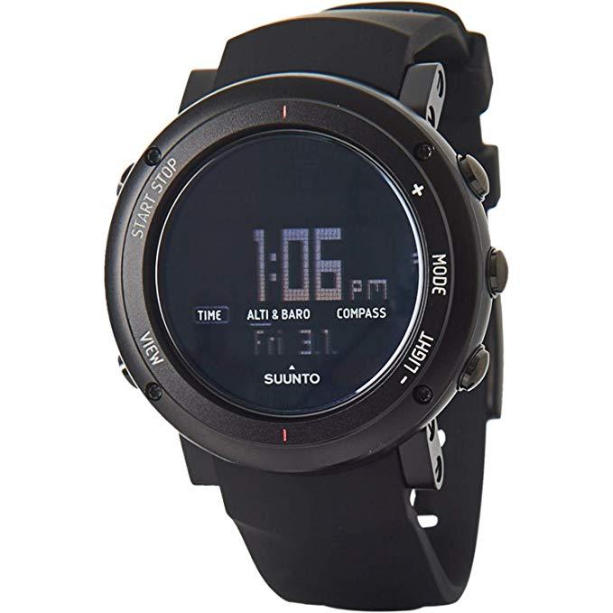 Suunto Core Premium Watch