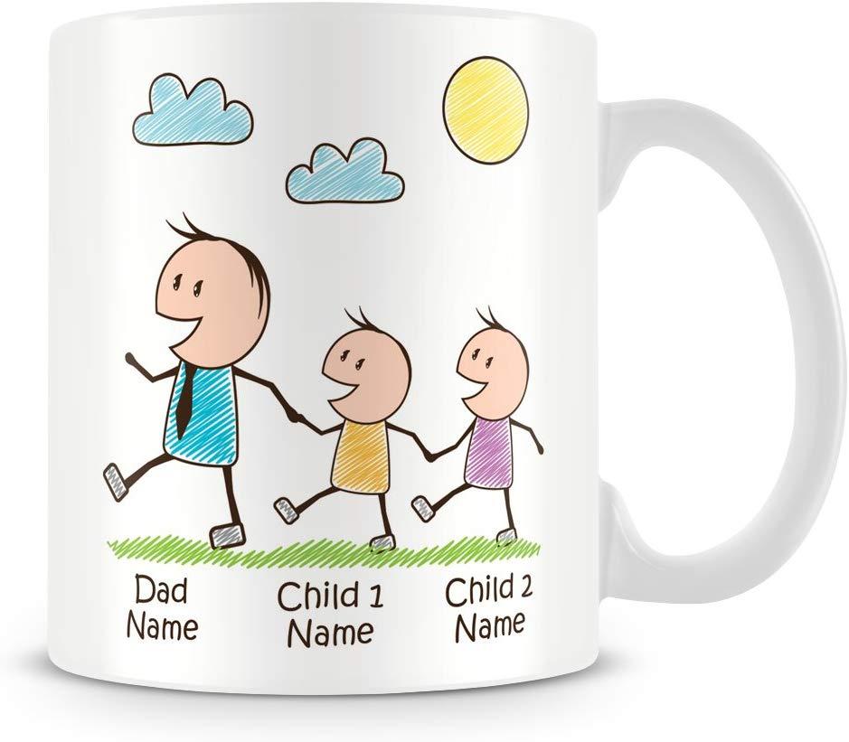 https://www.amazon.co.uk/Daddy-Mug-Kids-Personalise-Names/dp/B07FKV95Y8/ref=sr_1_75_sspa?keywords=gifts+for+stepdad&qid=1574940527&sr=8-75-spons&psc=1&spLa=ZW5jcnlwdGVkUXVhbGlmaWVyPUEyRUFHODk2RDI2OEFKJmVuY3J5cHRlZElkPUEwMDI1Mzg4RkI1NUFJV0FCQ1pYJmVuY3J5cHRlZEFkSWQ9QTAzOTU1NDgzVVhERDRNTFZIODkzJndpZGdldE5hbWU9c3BfbXRmJmFjdGlvbj1jbGlja1JlZGlyZWN0JmRvTm90TG9nQ2xpY2s9dHJ1ZQ==
