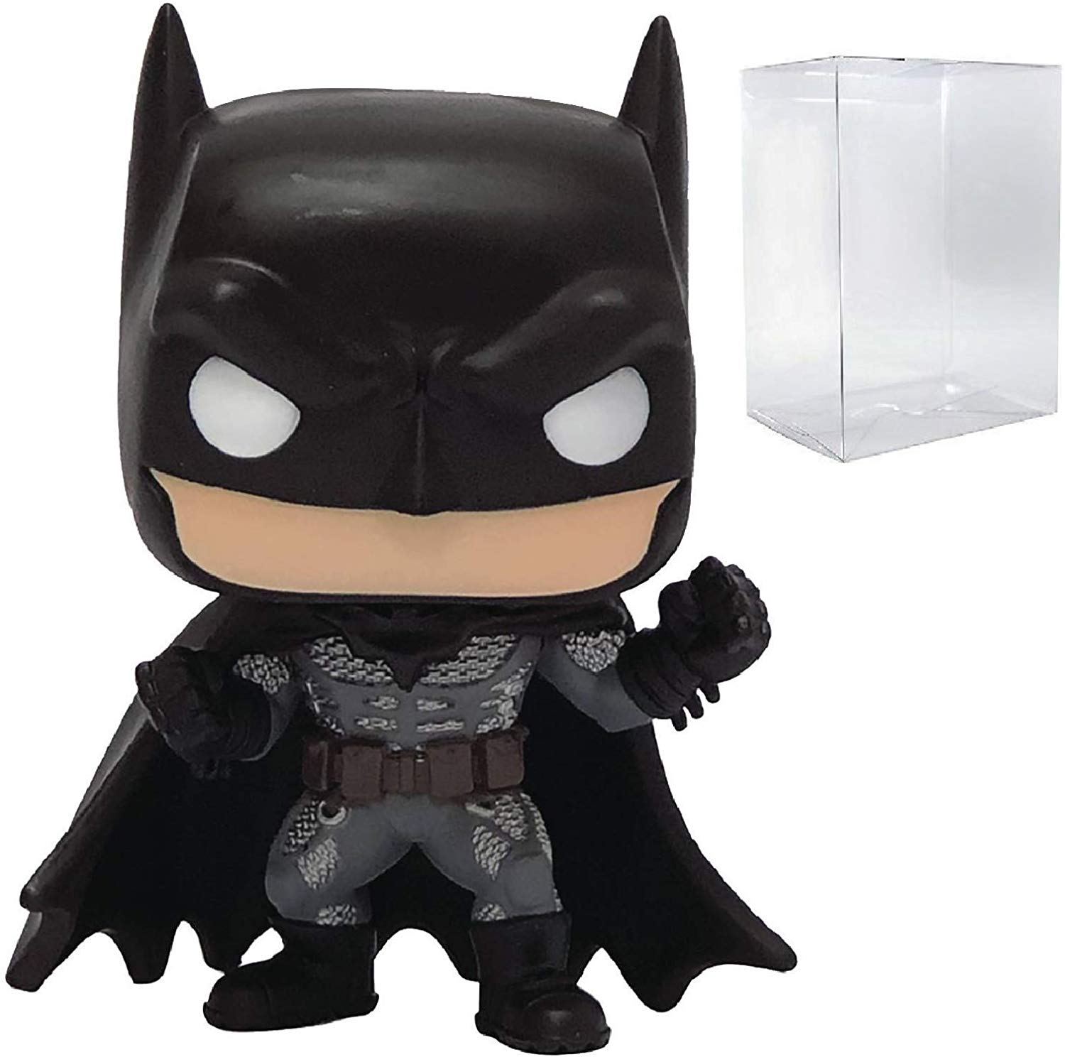 https://www.amazon.co.uk/DC-Comics-Exclusive-Compatible-Protector/dp/B07WQQH6PW/ref=sr_1_99?keywords=batman&qid=1575356357&sr=8-99