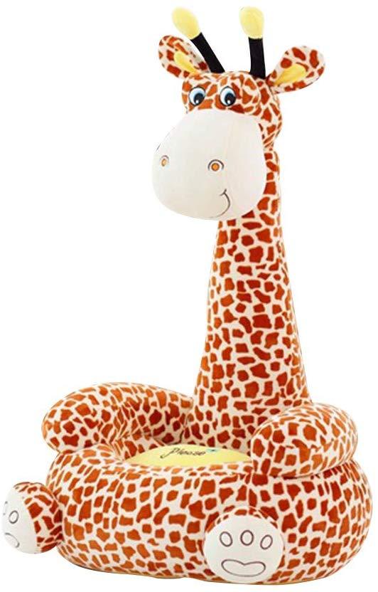 Girafie
