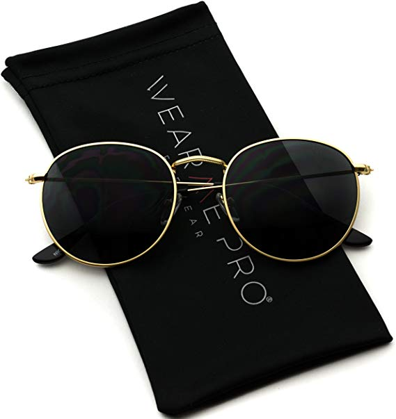 WearMe Pro Women's Trendy Sunglasses
