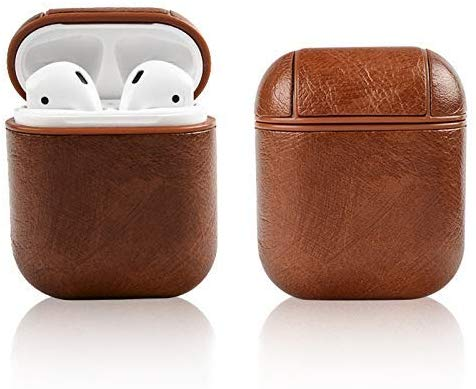 Headphone Case Cover