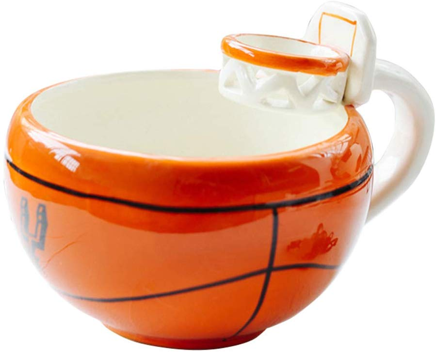 https://www.amazon.co.uk/Jiaxingo-Basketball-Coffee-Ceramic-Creative/dp/B07Z8SFL13/ref=sr_1_40?crid=10ZHVQDOPOANK&keywords=gifts+for+coach&qid=1578377494&sprefix=gifts+for+coach%2Caps%2C301&sr=8-40