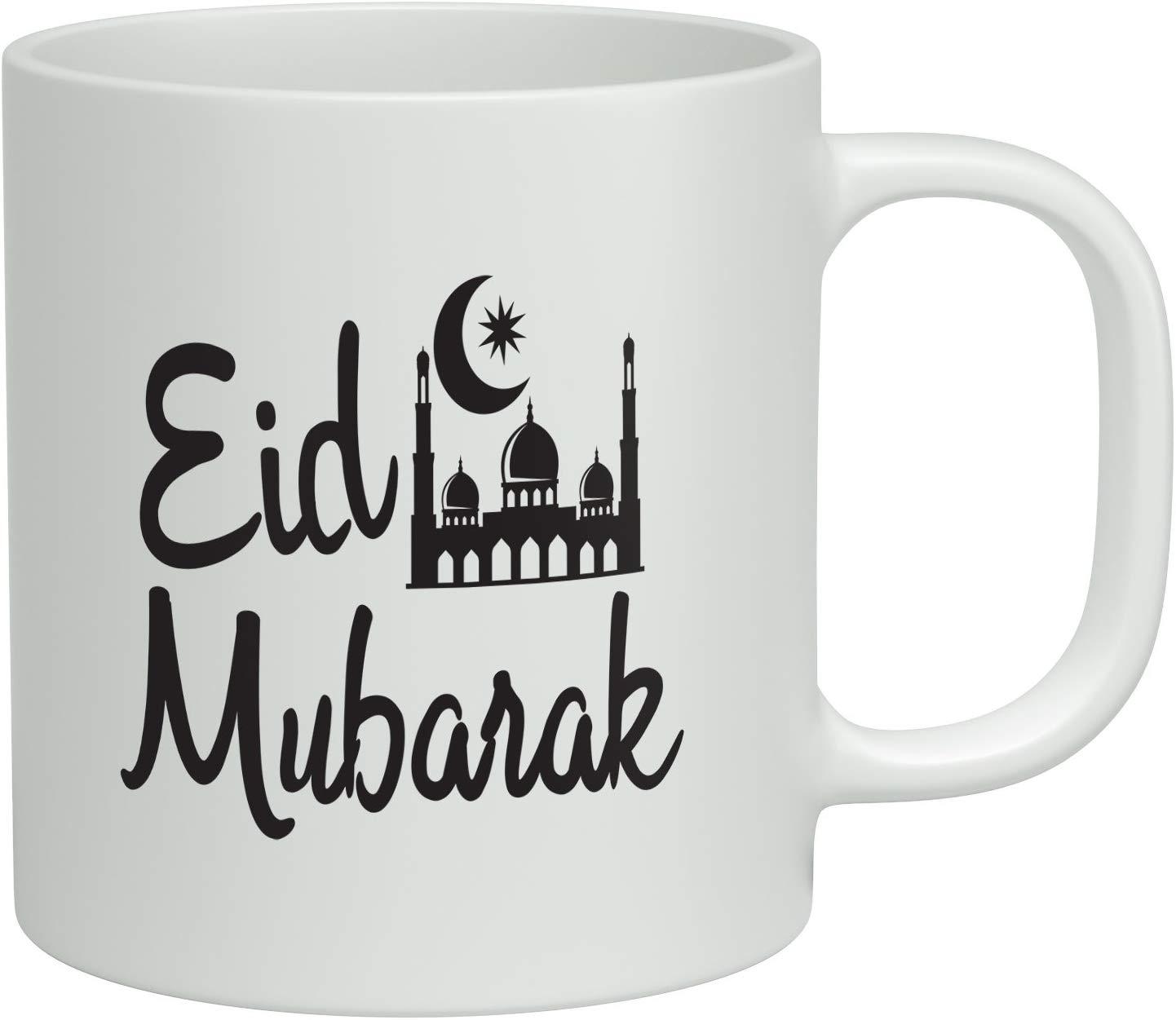 Novelty Gift Mug Cup