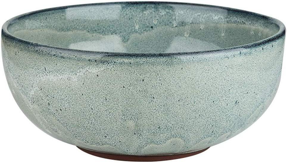 Ceramic Mixing Bowl Large Size