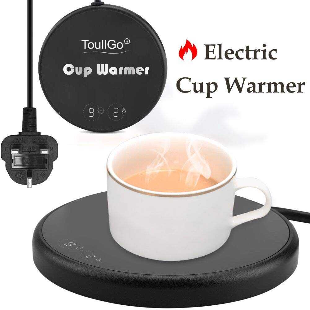 Coffee Warmer,Coffee Mug Warmer