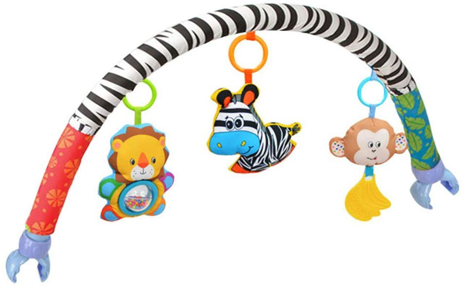 Amazemarket Baby Infant Kids Toy