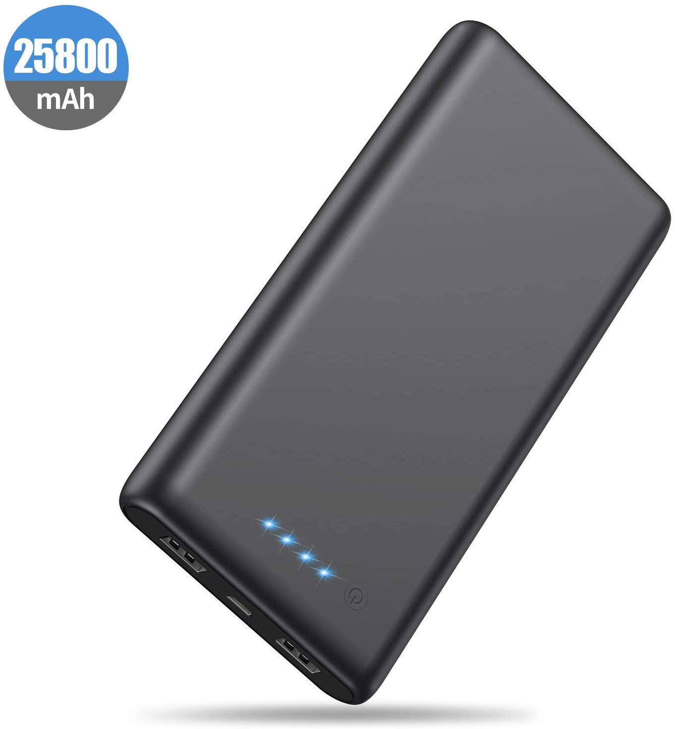 Power Bank, Portable Charger