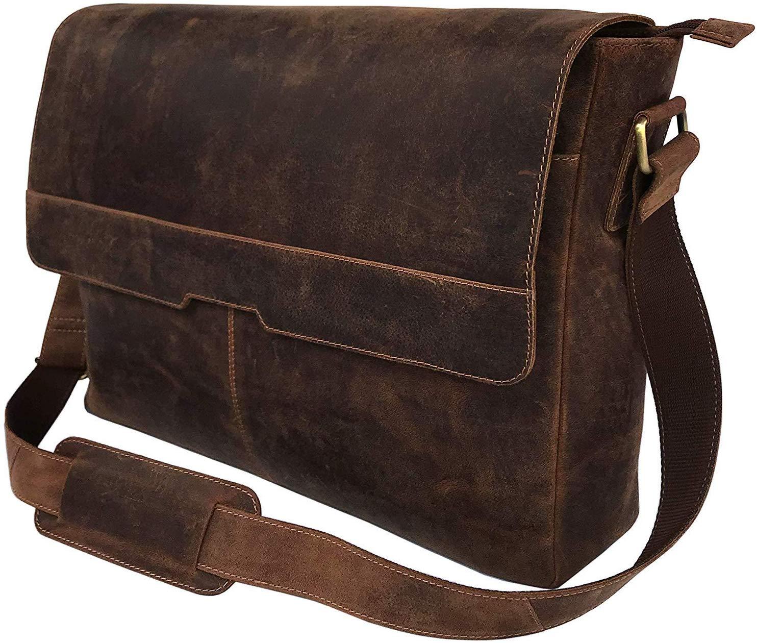 Business Bag, Briefcase