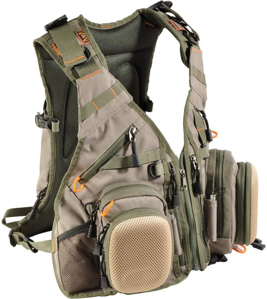 Airflo Outlander Vest