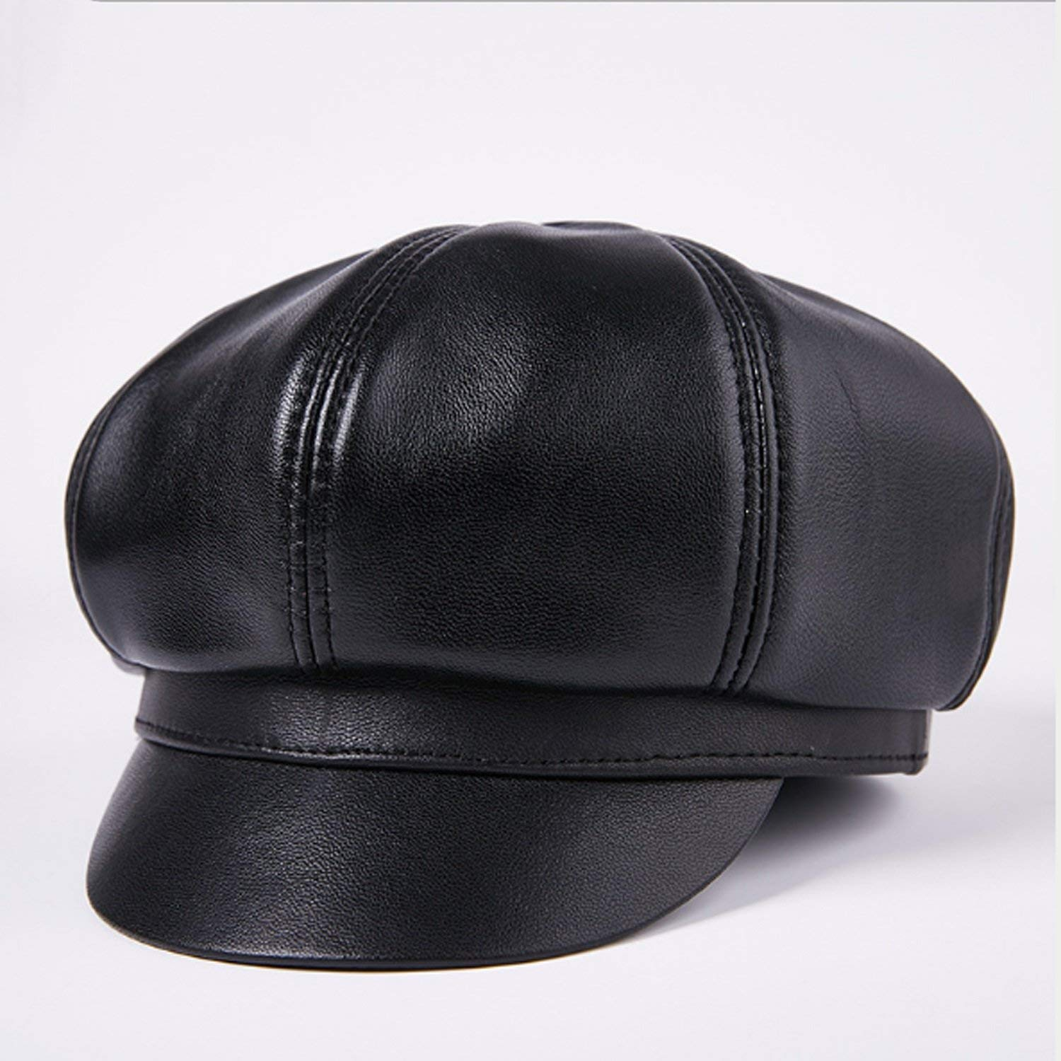 Men And Women Hat