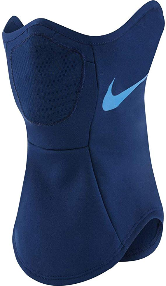 Nike Men's Strike Snood Echarpe Mask